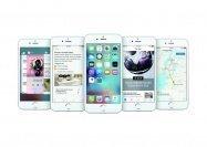 アップル、「iOS 9.0.1」をリリース iPhone 6s/6s Plus発売直前に初アップデート