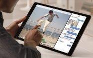 「iPad Pro」の価格まとめ、発売日は11月11日と14日【アップル・ドコモ・au・ソフトバンク】