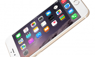 ソフトバンクがauを後追い、iPhone 6/6 Plusの実質価格を再変更