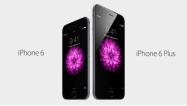 【最新】iPhone 6/6 Plusの価格まとめ:ドコモ・au・ソフトバンク・SIMフリー版