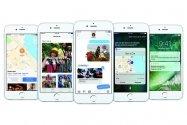 誰でも無料で「iOS 10」をひと足先に試せる──アップルがパブリックベータ版の提供を開始