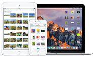 「iCloud」の使い方まとめ──バックアップと復元、Drive、写真共有、メール、ミュージックライブラリなど