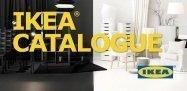 アプリ「IKEAカタログ」最新版のカタログを読むことができる公式アプリ #Android #iPhone