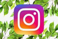 Instagram、ライブのバッジやショップ機能を拡充 アフェリエイトのテストも