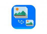 スマホで写真・画像のサイズを圧縮(縮小)し、添付メールを送る方法まとめ【iPhone/Android】