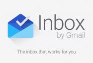 Google、Gmailを超えるサービス「Inbox」をリリース 招待制ながらアプリはインストール可能