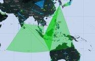 Googleのリアル陣取りゲーム「Ingress」がプレイヤーの人的・物的資源を投入する「戦争」の舞台となる過程