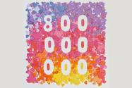インスタグラム、自分の投稿にコメントできるユーザーを4段階で制限できる新機能 MAUは8億人を突破