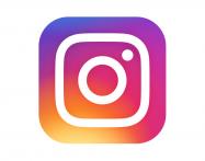 インスタグラムのiOS版アプリ、別アプリから直接写真などの投稿が可能に