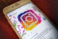 Instagram、フィード表示順のアルゴリズム制御を開始 パーソナライズの仕組みとは