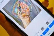 インスタグラムの画像・動画を保存(ダウンロード)する方法【2021年最新版】