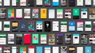 Google、アプリをインストールせずに使える「Android Instant Apps」を発表