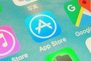 iPhoneでアプリをインストール(ダウンロード)する方法