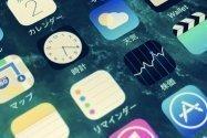 【PCユーザー向け】iPhoneアプリを「iTunes」で整理する方法