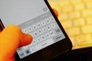 【iPhone】覚えてる? iOS 9からiOS 10でキーボードのクリック音と画面ロック音はどう変わったのか