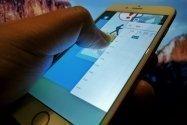 iPhoneでアプリを強制終了させる方法