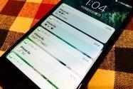 iPhoneの覗き見を防止、ロック画面で通知/通知センター/ウィジェットを非表示にする方法──LINEメッセージやメールの内容を隠してプライバシーを守る