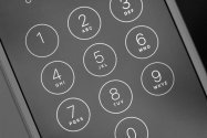 iPhoneでパスコードをオフ(無効)にする方法