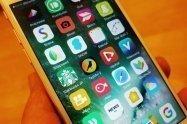 【iOS 10】知っておくと便利、自分が使っているiPhoneアプリを相手に教える(共有する)方法