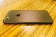 この心地よい振動、iPhone 7の真価を「システムの触覚」に感じた──気に入らなければ設定変更も可能