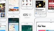 「iOS 10」発表、知っておくべき10の新機能と変更点