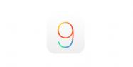 アップル、「iOS 9」の提供を開始 バッテリー駆動時間の向上、検索機能とSiriの強化など