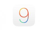 アップル、iOS 9.2アップデートを配信開始 Apple Musicの機能改善など