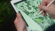 アップルが9.7インチ型「iPad Pro」を発表、3月31日発売で6万6800円から