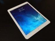 国内タブレット端末シェア、「iPad」15.1%ダウン「Nexus」6.3%アップ