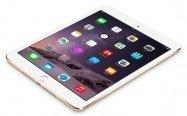 iPad衰退元年か、出荷台数が前年比で初めて減少へ 世界タブレット市場予測