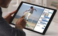 9.7インチ型「iPad Pro」、1200万画素カメラ搭載で4Kビデオ撮影も可能に?
