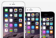 なぜか混乱、SIMフリー版iPhone 6はドコモ・au・ソフトバンクのSIMで動作するか?