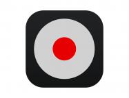iPhoneで通話を録音する方法まとめ【アプリ・テレフォンピックアップ・Bluetoothボイスレコーダー】