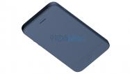 4インチ型「iPhone 5se」のデザインは5sとほぼ同じか