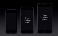 悲劇、iPhone 6 PlusでIngressが激ムズに 「ジョブズが泣いてるな」との声も