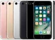 アップル、iPhone 7が「圏外」になる不具合の無償修理プログラムを提供