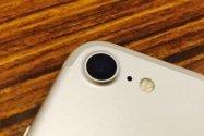 【iOS 10】完全に無音、iPhoneカメラのシャッター音とスクショ音を消す裏技