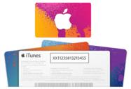 今さら訊けない「iTunesカード(コード)」の使い方まとめ、割引で購入する方法も紹介