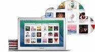 Apple MusicとiTunes Match、保存上限が4倍増の10万曲に引き上げ開始