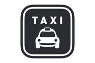 「全国タクシー」の使い方、アプリの初期設定から呼ぶ方法まで【iPhone/Android】