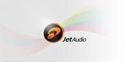 「jetAudio Basic」イコライザ、エフェクト、速度調節など多機能さがウリ、PC向けで実績のある音楽プレイヤー #Android