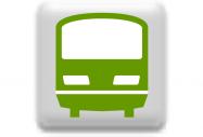 乗換案内:時刻表のチェックから旅行の下調べまで、数々の機能でサポートする定番アプリ