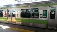 「JR東日本アプリ」を解剖する:Suica残高から列車の混雑度、駅ロッカーの空きまでわかる