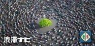 アプリ「渋滞ナビ」道路渋滞や規制情報を素早く表示 #Android