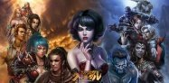 ゲーム「カイブツクロニクル」怪物と人間に分かれて戦うソーシャルRPG #Android