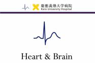 iPhoneアプリで脳梗塞の早期発見へ、慶大医学部が誰でも参加OKの臨床研究を開始