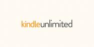 Kindleの定額読み放題サービス、日本で開始間近か