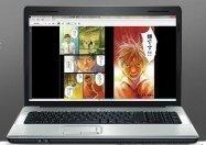 アマゾン、Kindle本をPCで読める「Kindle for PC」公開 和書やコミックもサポート