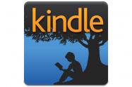 【30%OFF以上】Kindle本セール実施中、「メフィスト&〈受賞作〉ミステリー」フェア