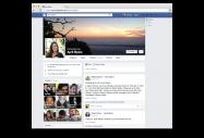 Facebook、死亡したユーザーのアカウントを管理できる「相続人」機能を追加